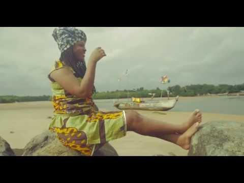 Snow B ft Kofi Kinaata - kwansema (official video)