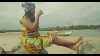Snow B ft Kofi Kinaata - kwansema (official video)