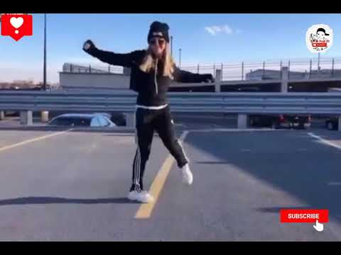Download teknova ievan polkka 2k21 remix 2021 best shuffle dance music beautiful girl
