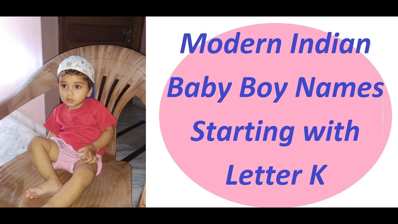 Names With Letter R For Boy