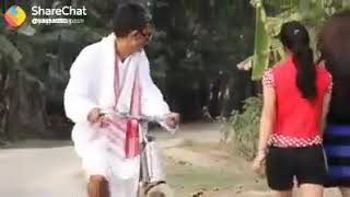 Best funny video for more video subscribe our channel
