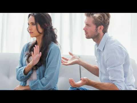 5 Sikap Dewasa Menghadapi Masalah Dalam Hubungan Percintaan