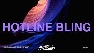 Drake, Billie Eilish - Hotline Bling