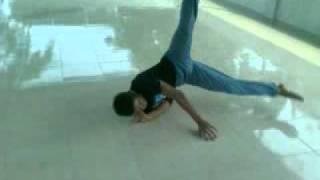 Download Video vidio bokep MP3 3GP MP4