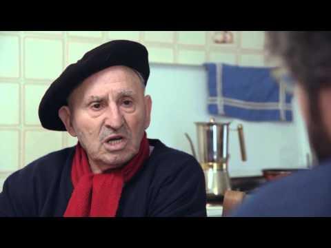 Lucio Urtubia, sobre su acuerdo con el Citibank: 'Dije que si me pagaban, se solucionaba' - Salvados