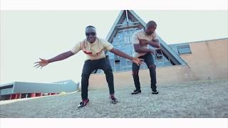 E Plus   PRAISE   NEW LIBERIAN MUSIC 2018