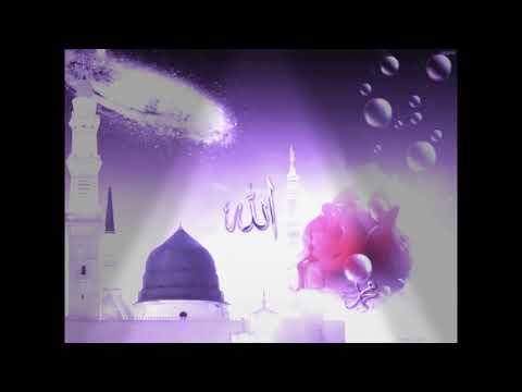 Muhammede Muhammede Canlar kurban Muhammede(s.a.v)