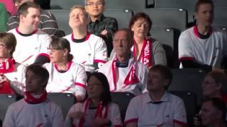 yonex all england open 2017 badminton sf ratchanok intanon vs akane yamaguchi hd