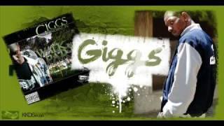Giggs - Umm