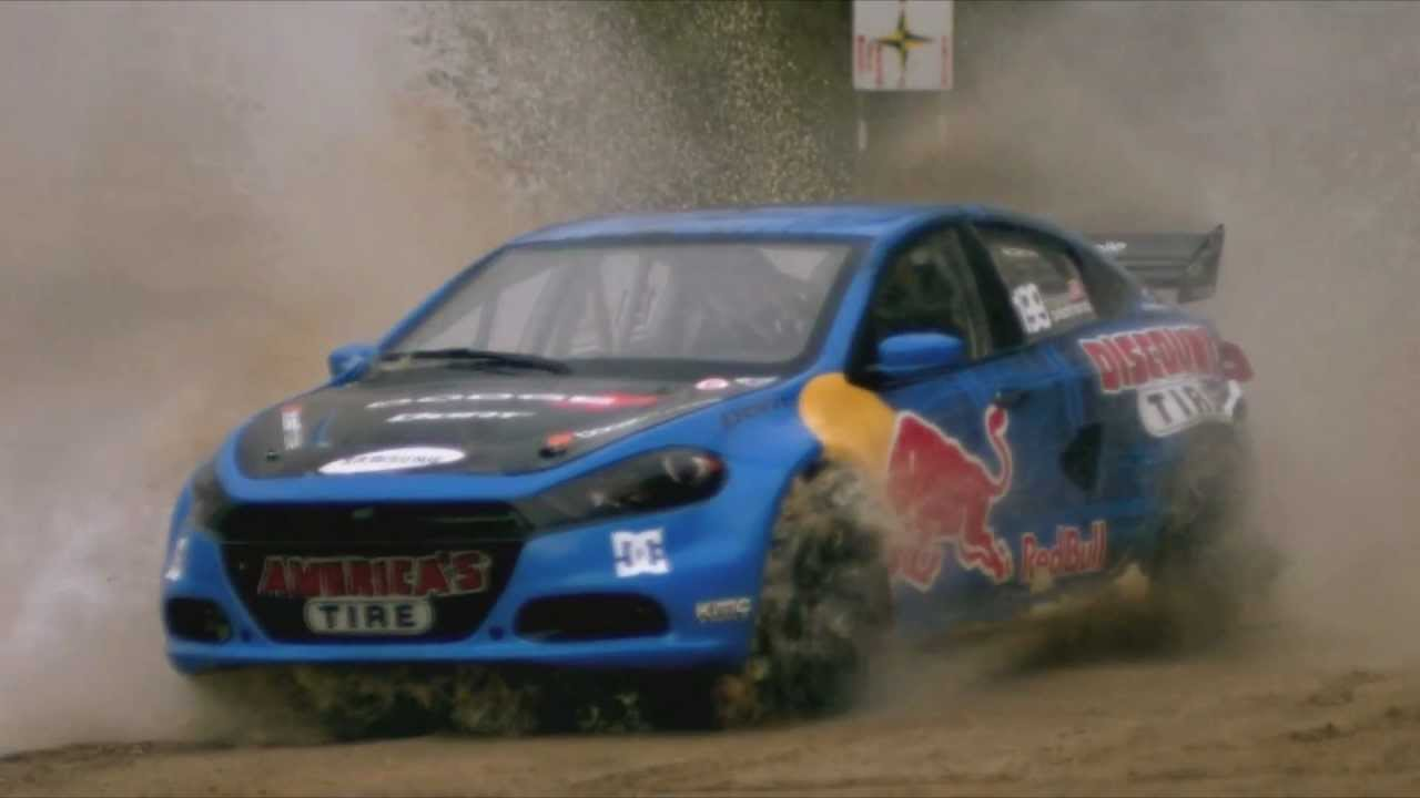 Download Extreme sports HD compilation