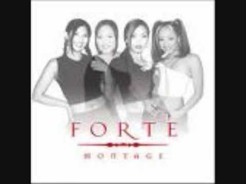 Forte  Could This Be Love