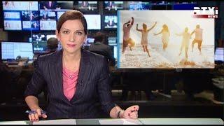 Международные новости RTVi с Екатериной Котрикадзе  — 20 марта 2017 года