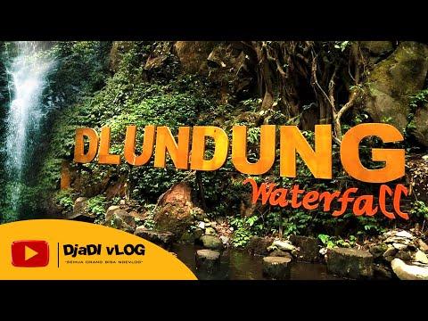 dlundung-waterfall-trawas-|-mojokerto