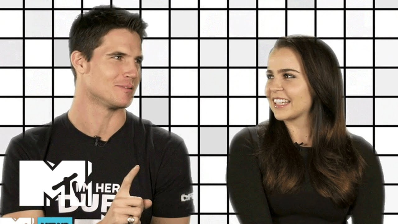 Robbie Amell nudes (87 foto and video), Pussy, Paparazzi, Instagram, legs 2006