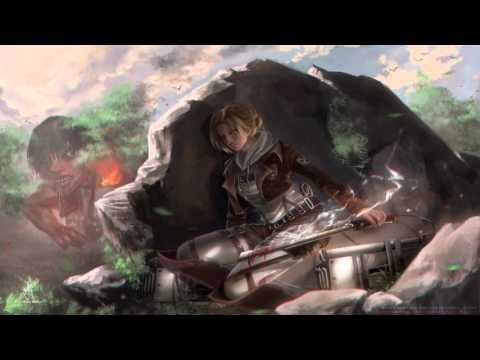 Simon Daum - Courageous [Epic Heroic Dramatic Uplifting]