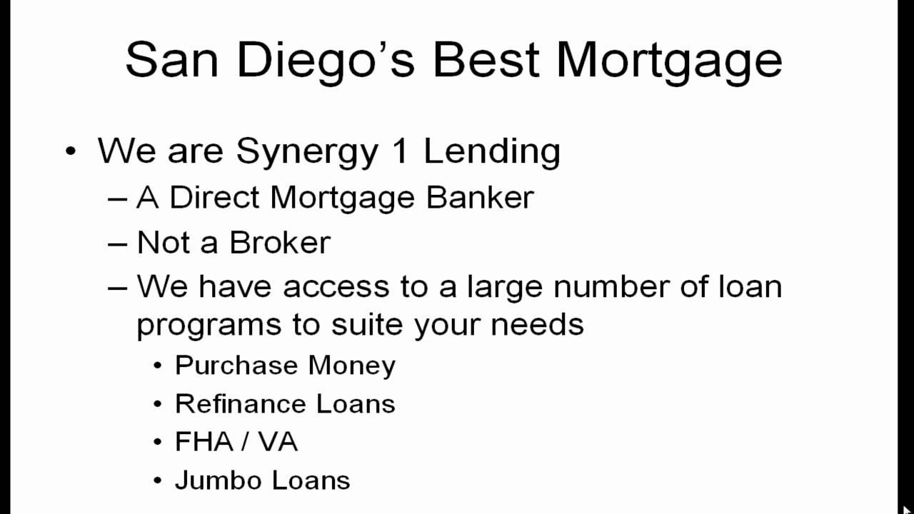 United lending payday loans photo 2