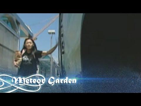 Meteor Garden - Idee per la decorazione di interni - coremc us