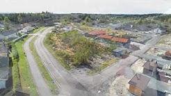 Tontti Mansikkatie - Ylöjärvi