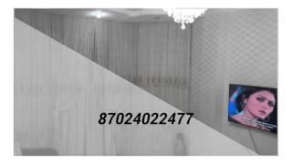 Квартира посуточно Астана(Квартира посуточно Астана., 2016-03-12T19:25:57.000Z)