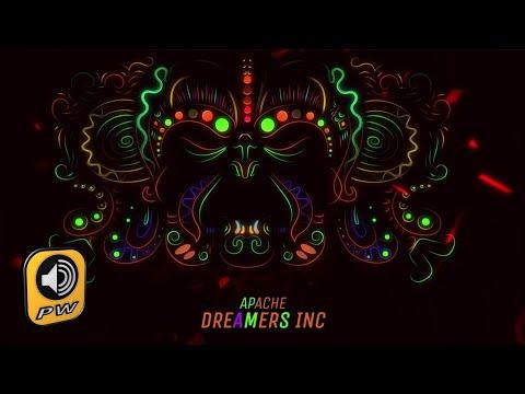 DREAMERS Inc - Apache (Dj Renat Edit) - Official Audio Release