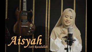 Ai Khodijah - Aisyah Istri Rasulullah (COVER)
