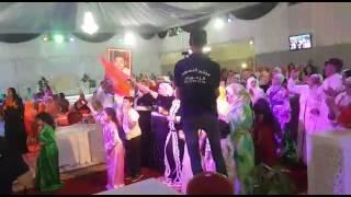Orchestre Zouhair Roudani nida lhasan 0661.95.16.50 0633 88 05 90