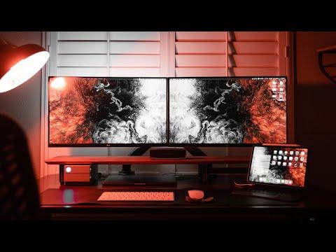 Best Desktop Wallpapers 2020!