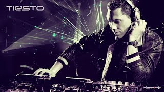 The Best Of Tiësto  // 2000-2006 // 100% Vinyl // Mixed By DJ Goro
