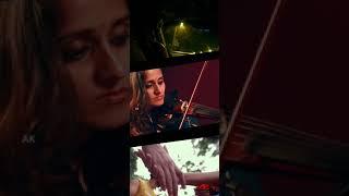 Lilakamae Violin Cover HD Whatsapp Status Prithviraj , Priya Ananad Ezra Malayalam