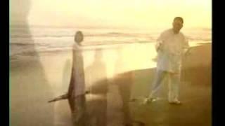 Download lagu Doel Sumbang - sea(laut)