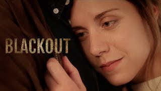 BLACKOUT (Maxime Baudin) - with English Subtitles