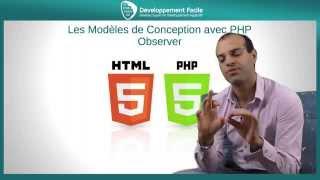Comment utiliser le pattern Observer pour profiter des stratégies PHP avancées