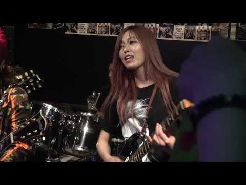 hide コピーバンド DICE~サイコミュニティEXIT 山形 OVER DRIVE 10/27(土) のコピー mp3