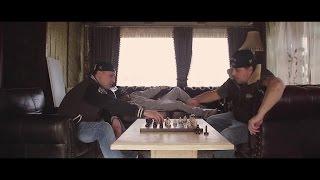Смотреть клип Bad Balance - Из 90-Х