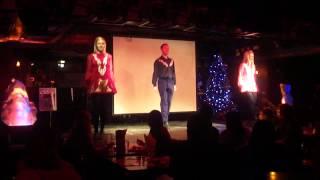 Ирландский паб   Arlington Hotel  Ирландские  танцы и живая музыка
