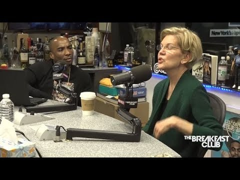 this-interview-with-elizabeth-warren-is-indication-trump-will-slaughter-her-in-a-general-election