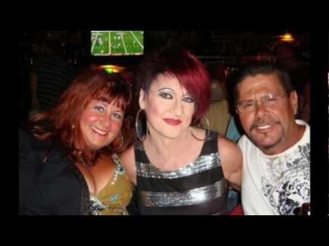 Gov  Bradford Drag Karaoke with Dana Danzel