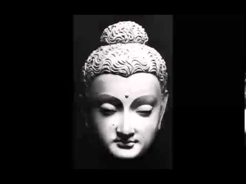 Universal Truth, Dhamma Talk of Thanissaro Bhikkhu, Dharma, Meditation, Buddha