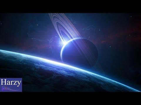 Alan Walker - Light Dreams [1 Hour Version]