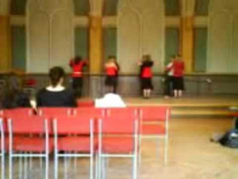 Schule  Musikunterricht