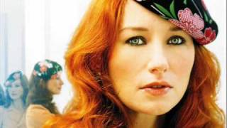 Tori Amos, Ophelia, Abnormally Attracted to Sin 2009