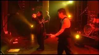 KILLING JOKE - Love Like Blood [Live@London 25 02 04] HQ