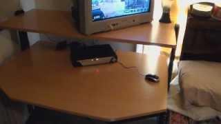 bunker hill security system setup 1/12/2014