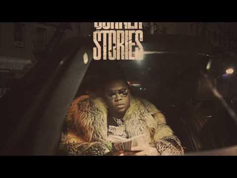 Download Don Q - Take Me Alive ft. Styles P & Jadakiss [Prod. By Scott Storch]