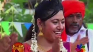 Attam Kondattam - Diwali Special Show