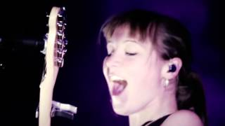 Sophie Hunger - Love Is Not The Answer (Live at Kesselhaus, Berlin)