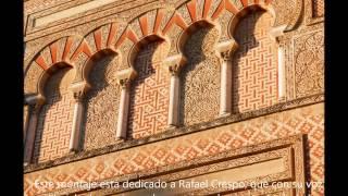 Córdoba Lejana Y Sola