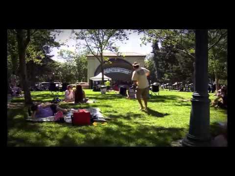 United States - Idaho - Visit Boise - Travel Commercial - 2014