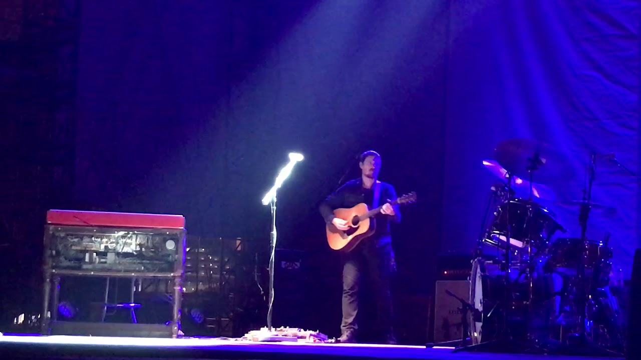 sturgill-simpson-oh-sarah-acoustic-chicago-9-22-17-timothy-o-malley