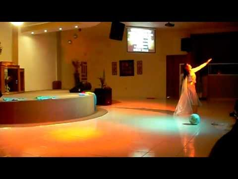 ADITAIM DANCERS EN